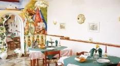 Park Hotel Villa Marinu' Forio di Ischia